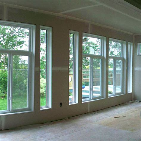 basement bedroom window size legal window size for basement bedroom 28 images kittdell standard house window