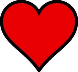 dibujos de corazones dibujos de corazones buscar con dibujos