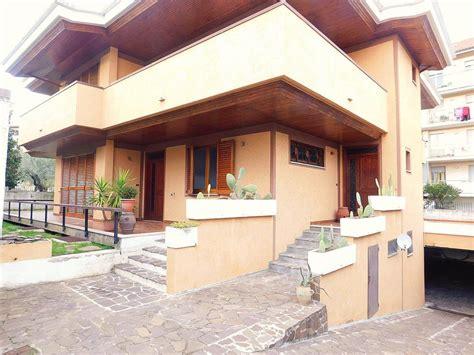 appartamenti in affitto francavilla al mare affitti a francavilla al mare in vendita e affitto
