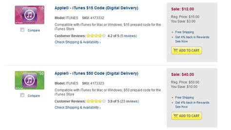 Buy Itunes Gift Card Australia - best buy no longer accepting australian payments for itunes gift cards lifehacker