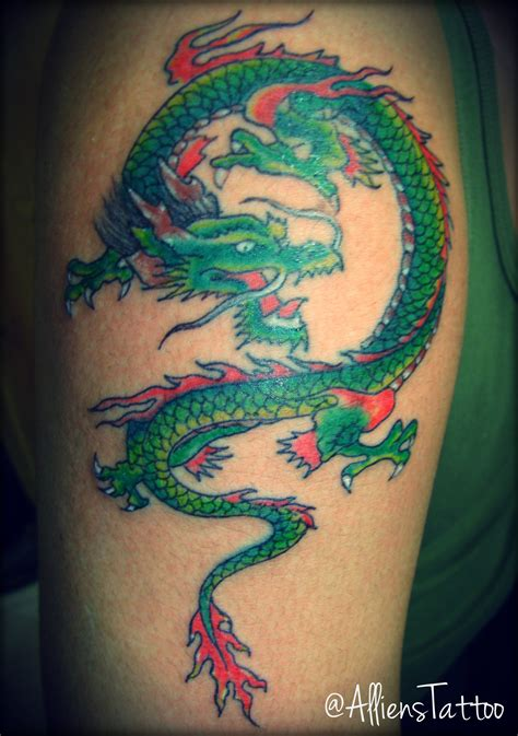 tattoo naga china gambar tato burung hantu 3d tattoo tribal di tangan