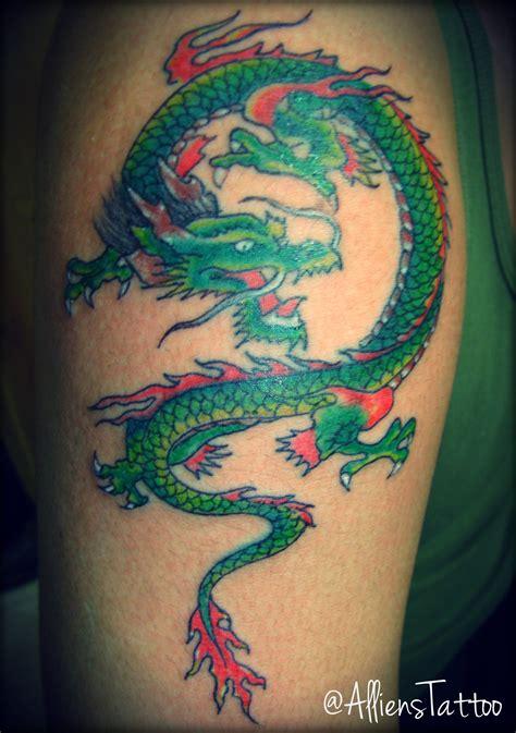 tattoo naga 3d gambar tato burung hantu 3d tattoo tribal di tangan