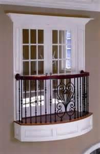 Indoor Balcony 1000 Ideas About Indoor Balcony On Pinterest Balconies