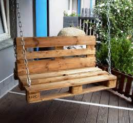 Bench Made From Old Bed Frame 20 Pallet Ideas You Can Diy For Your Home 99 Pallets