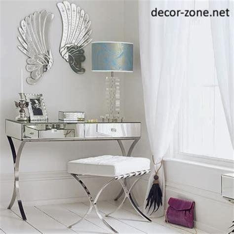 dressing table l lighting 30 modern dressing table designs for bedroom ideas