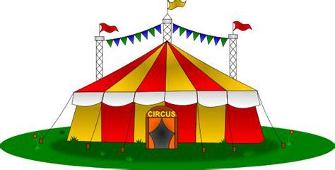 Circus Clipart circus clip at clker vector clip royalty free domain