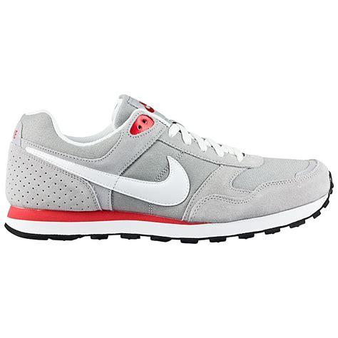Nike Elite Waffle nike md runner herren schuhe sneaker sportschuhe neu