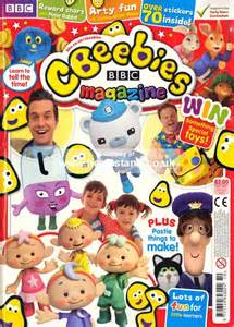 From stock before 3pm please note children s magazines with large free