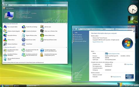 techgage image windows vista home premium