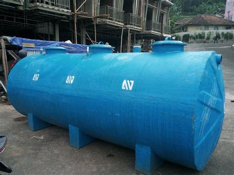 Bio Di Bandung pusat tempat pembuatan biotech septic tank di kota bandung