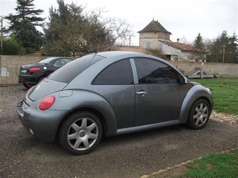 troc echange new beetle carat 1 6 pack hiver tr 232 s bon