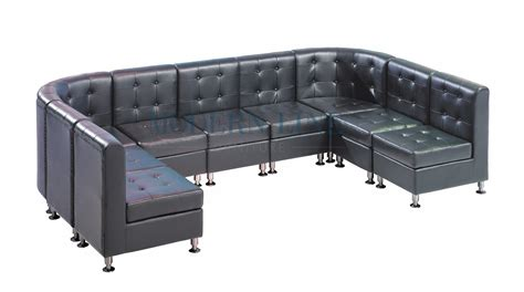 commercial sofas modern line furniture commercial furniture custom made