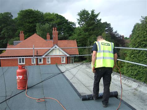 flat roofing wirral roofer wirral flat roofing furber roofing wirral roofers flat roofing wirral