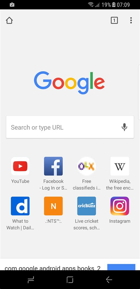 free browsers for android the 10 best browsers for android ranked