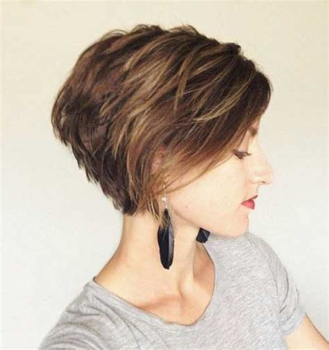 bob haircuts ladies 30 short bob hairstyles for women bob hairstyles 2017