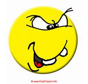 скачать анимированные смайлы Smile