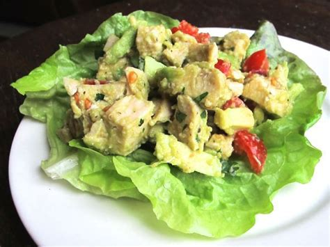 Detox Chicken Salad Recipe by Best 25 Arbonne Detox Ideas On Arbonne
