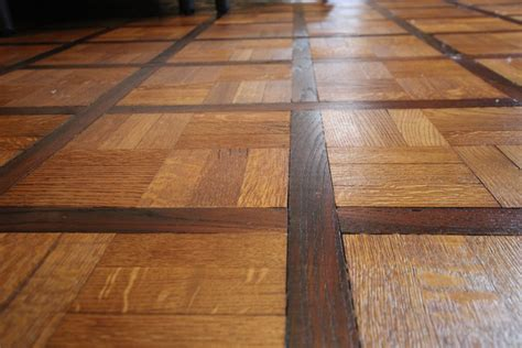 ristrutturazione pavimento ristrutturazione di pavimenti in legno antico arti