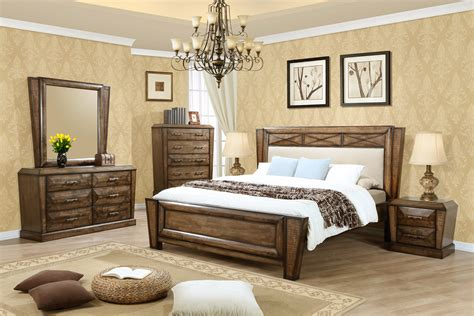 house and home bedroom furniture photos and video