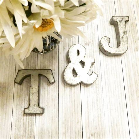 metal alphabet letters wall decor researchpaperhouse com alphabet letters metal letters 4 letters small metal