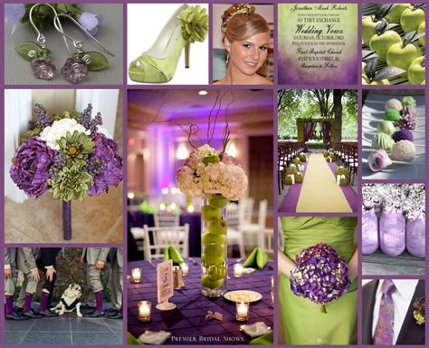 april wedding colors 2017 up to date wedding trends and info