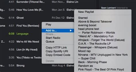 how to download and transfer spotify playlist to itunes how to download spotify playlist to mp3