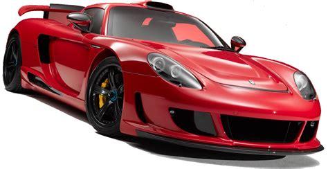 voiture de sport drapeau course voiture photo de voiture et automobile