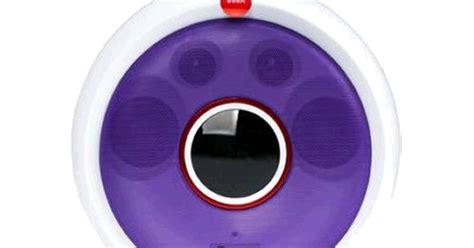 Speaker Multimedia Gmc 887d harga speaker aktif gmc 898a bluetooth terbaru
