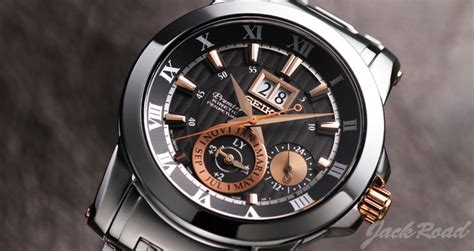 Seiko Prospex Automatic Sbdy003 91 best seiko images on