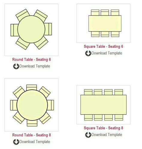 wedding table template 15 best tent layout images on wedding ideas