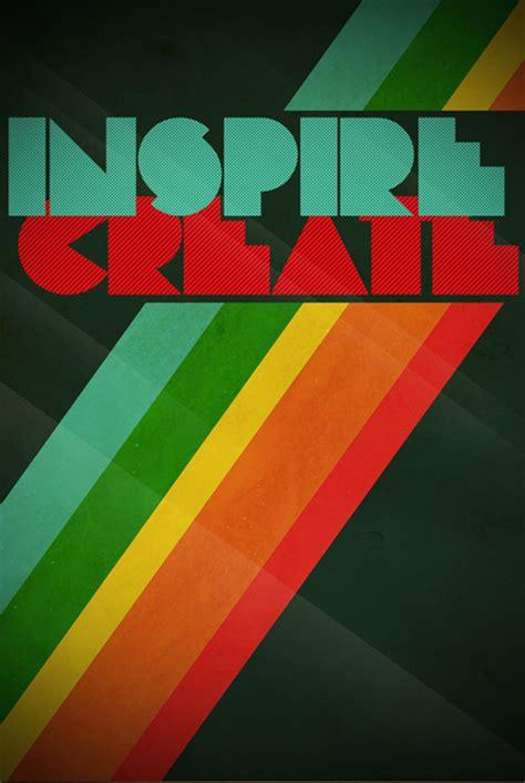 graphic design ideas to inspire you for creating 50 inspiring exles of retro poster designs bluefaqs