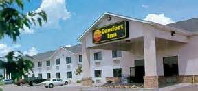 comfort inn and suites colorado springs comfort inn colorado springs colorado springs colorado
