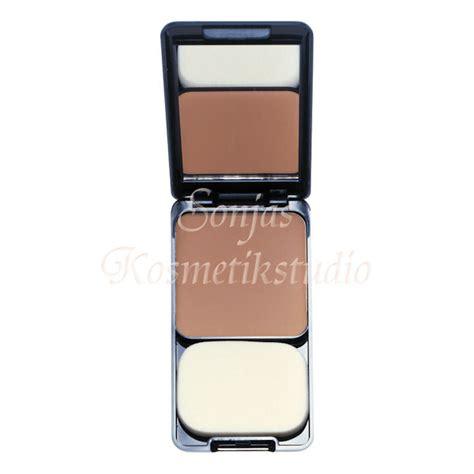 Mat Make Up by Jean D Arcel Make Up Mat Sonjas Kosmetikstudio De