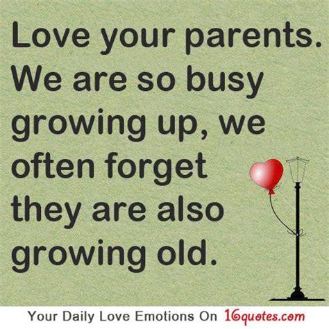 images of love your parents 25 best ideas about love your parents on pinterest love