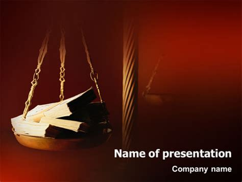 ppt themes for corruption corruption powerpoint template backgrounds 02025