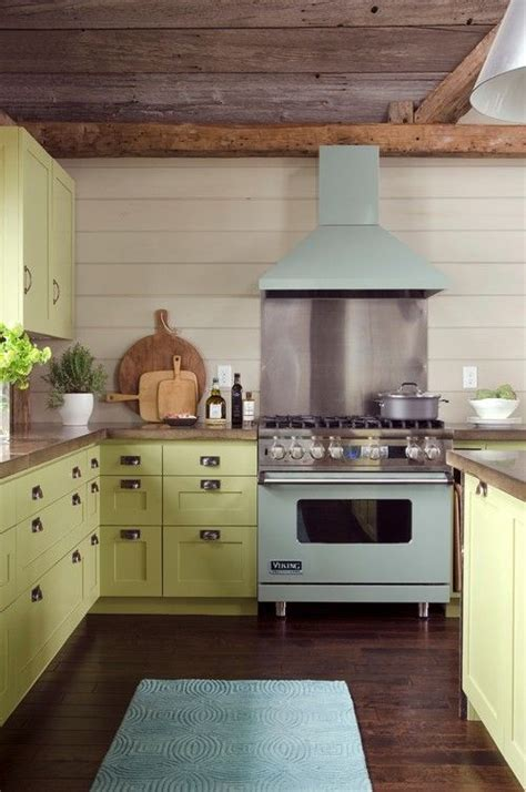 Kitchen Cabinets For Sale Maine 17 Best Images About Viking Appliances On