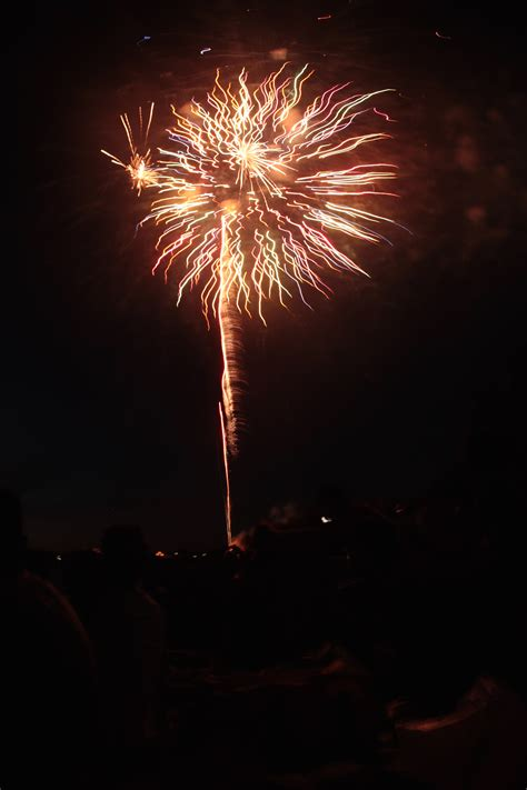 new year fireworks perth 2015 new year s day fireworks at shelley 2015 perth