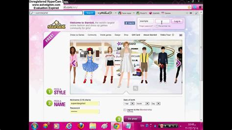 How To Find Out Peoples Passwords How To Hack A Stardoll Account