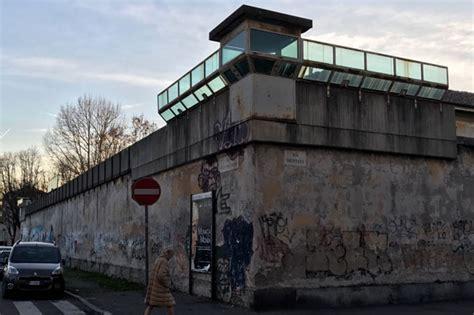 casa circondariale monza il vecchio carcere di monza diventer 224 un bed breakfast