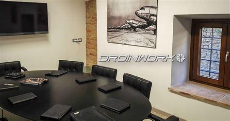 lavora con noi ufficio legale droinwork sede legale a todi