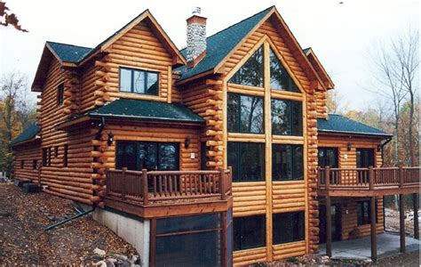 wooden house design collection this for all