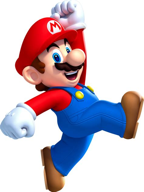 mario smashpedia fandom powered wikia