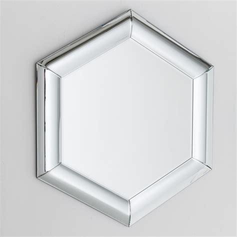 specchio moderno per da letto awesome specchi moderni per da letto gallery