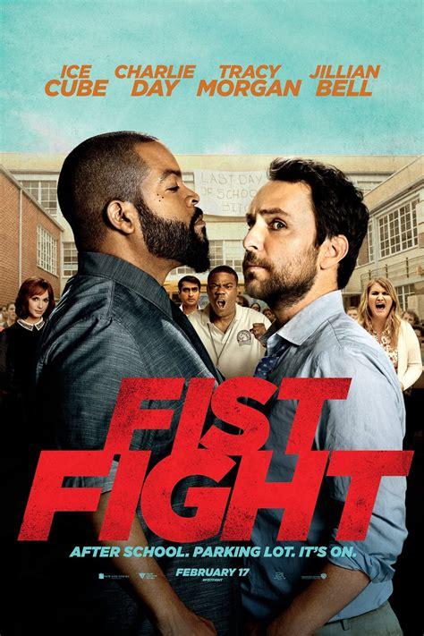 fist fight 2017 fist fight horaire du film 224 montr 233 al