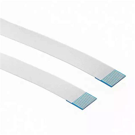 printable flex bandung cable flat flex 3 quot 0 50mm 12pos digiware store