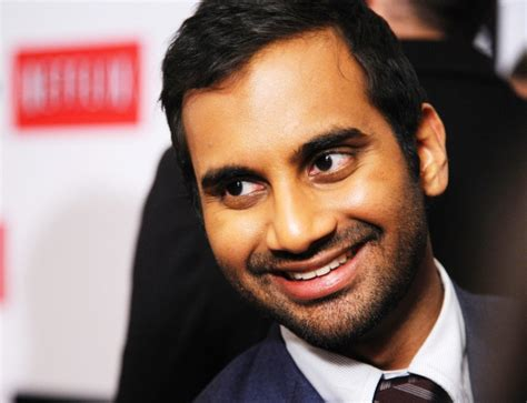 aziz ansari just for laughs vancouver just for laughs 2014 don rickles andy samberg seth