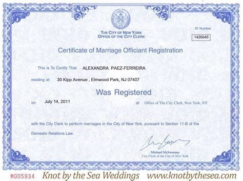 Marriage License Records Ny New York Marriage Records Free New York Databases And Autos Post
