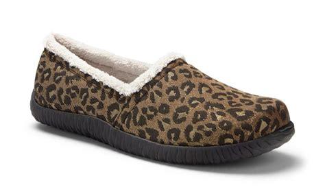 vionic slipper sale vionic geneva orthaheel orthotic slippers ebay