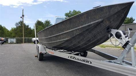 used alweld boats for sale in louisiana alweld boats for sale in south carolina
