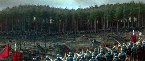 gladiator film score barbarian horde gladiator location spotting